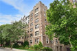 Photo of 127 Garth Road, Unit 4H, Scarsdale, NY 10583 (MLS # 4804141)