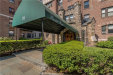 Photo of 10 Nosband Avenue, Unit 1C, White Plains, NY 10605 (MLS # 4804408)