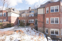 Photo of 52 Underhill Road, Unit 1B, Scarsdale, NY 10583 (MLS # 4807010)