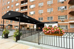 Photo of 80 East Hartsdale Avenue, Unit 221, Hartsdale, NY 10530 (MLS # 4808235)