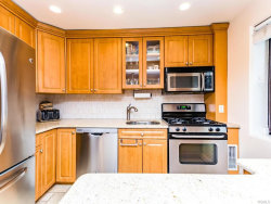 Photo of 13 MANCHESTER, Unit 2R, Eastchester, NY 10709 (MLS # 4809128)