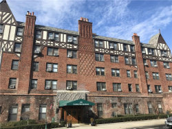Photo of 68 East Hartsdale Avenue, Unit 6L, Hartsdale, NY 10530 (MLS # 4809164)