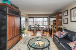 Photo of 51 Maple Avenue, Unit 3A, Hastings-on-Hudson, NY 10706 (MLS # 4809966)