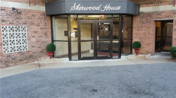 Photo of 20 Secor Place, Unit 1P, Yonkers, NY 10704 (MLS # 4810205)