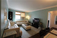 Photo of 7 Bryant Crescent, Unit 1M, White Plains, NY 10605 (MLS # 4810531)