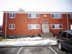 Photo of 1879 Crompond Road, Unit A-23, Peekskill, NY 10566 (MLS # 4811897)