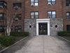 Photo of 465 East Lincoln Avenue, Unit 608, Mount Vernon, NY 10552 (MLS # 4812067)