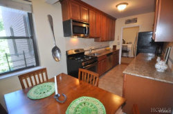 Photo of 142 Garth Road, Unit 2M, Scarsdale, NY 10583 (MLS # 4813648)