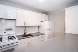 Photo of 395 Westchester Avenue, Unit 4M, Port Chester, NY 10573 (MLS # 4813879)