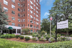 Photo of 900 Palmer Road, Unit 1L, Bronxville, NY 10708 (MLS # 4814937)