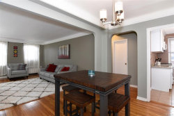 Photo of 811 Bronx River Road, Unit 5B, Bronxville, NY 10708 (MLS # 4815008)