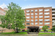 Photo of 10 Old Mamaroneck Road, Unit 7G, White Plains, NY 10605 (MLS # 4817262)