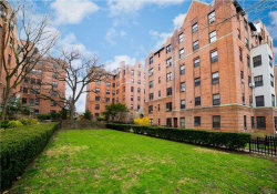 Photo of 828 Bronx River Road, Unit 4A, Bronxville, NY 10708 (MLS # 4817303)