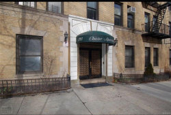 Photo of 1793 Riverside Drive, Unit 1A, New York, NY 10034 (MLS # 4818320)