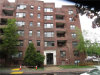 Photo of 325 North Main Street, Unit 3F, White Plains, NY 10601 (MLS # 4818715)