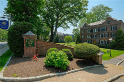 Photo of 765 North Broadway, Unit 5D, Hastings-on-Hudson, NY 10706 (MLS # 4821515)