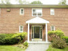Photo of 304 North State Road, Unit 2B, Briarcliff Manor, NY 10510 (MLS # 4822905)
