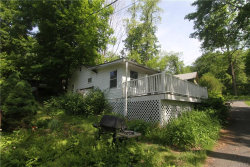 Photo of 71 Miller Road, Unit 13, Hopewell Junction, NY 12533 (MLS # 4824079)