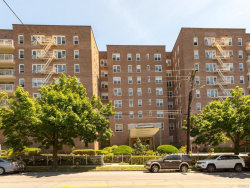 Photo of 300 North Broadway, Unit 2MN, Yonkers, NY 10701 (MLS # 4825717)