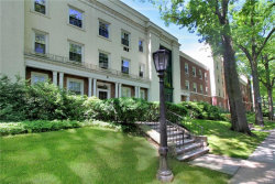 Photo of 8 Brooklands, Unit 2B, Bronxville, NY 10708 (MLS # 4828486)