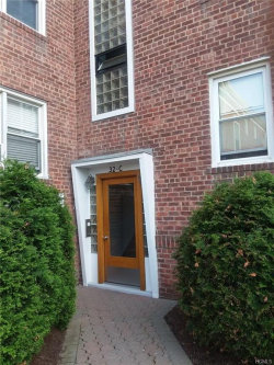 Photo of 32 East Broad Street, Unit C 2A, Mount Vernon, NY 10552 (MLS # 4828541)