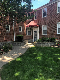 Photo of 8 Bryant Crescent, Unit 2N, White Plains, NY 10605 (MLS # 4828549)