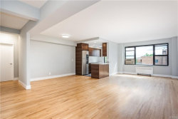 Photo of 325 Main Street, Unit 5H, White Plains, NY 10601 (MLS # 4828707)