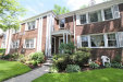 Photo of 1 Lawrence Park Crescent, Unit 1, Bronxville, NY 10708 (MLS # 4828978)