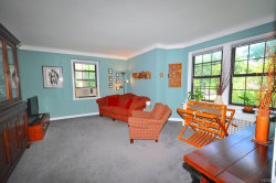 Photo of 182 Garth Road, Unit 2B, Scarsdale, NY 10583 (MLS # 4829090)