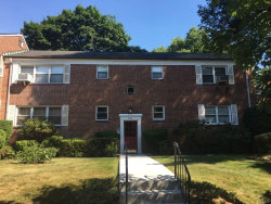 Photo of 2222 PALMER Avenue, Unit 1M, New Rochelle, NY 10801 (MLS # 4831590)