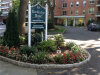 Photo of 177 East Hartsdale Avenue, Unit 2A, Hartsdale, NY 10530 (MLS # 4831936)