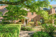 Photo of 157 East Hartsdale Avenue, Unit 2A, Hartsdale, NY 10530 (MLS # 4831989)