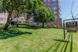 Photo of 333 Bronx River Road, Unit 202, Yonkers, NY 10704 (MLS # 4833437)