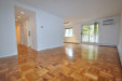 Photo of 370 Central Park Avenue, Unit 4B, Scarsdale, NY 10583 (MLS # 4833718)