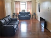 Photo of 485 East Lincoln, Unit 504, Mount Vernon, NY 10552 (MLS # 4834252)