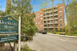 Photo of 177 East Hartsdale Avenue, Unit 5P, Hartsdale, NY 10530 (MLS # 4834379)