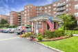 Photo of 1255 North Avenue, Unit C-1Z, New Rochelle, NY 10804 (MLS # 4834511)