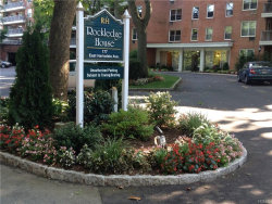 Photo of 177 East Hartsdale Avenue, Unit 2X, Hartsdale, NY 10530 (MLS # 4835503)