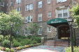 Photo of 21 North Chatsworth Avenue, Unit 4N, Larchmont, NY 10538 (MLS # 4836591)