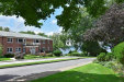 Photo of 246 South Buckhout Street, Unit 246, Irvington, NY 10533 (MLS # 4836720)