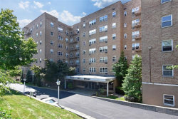 Photo of 377 North Broadway, Unit 206, Yonkers, NY 10701 (MLS # 4837028)