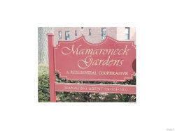 Photo of 312 Richbell Road, Unit C4, Mamaroneck, NY 10543 (MLS # 4837239)