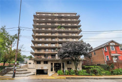 Photo of 687 Bronx River, Unit 5J, Yonkers, NY 10704 (MLS # 4837666)