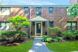 Photo of 51 Rockledge Rd, Unit 1B, Hartsdale, NY 10530 (MLS # 4837725)