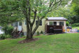 Photo of 191 Sylvan Lake Road, Unit 9, Hopewell Junction, NY 12533 (MLS # 4839349)