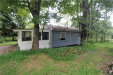 Photo of 71 Miller Road, Unit 23, Hopewell Junction, NY 12533 (MLS # 4839909)