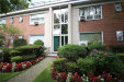 Photo of 2 Channing Place, Unit 2L, Eastchester, NY 10709 (MLS # 4840189)