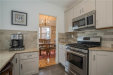 Photo of 250 Garth Road, Unit 6L3, Scarsdale, NY 10583 (MLS # 4840550)