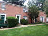 Photo of 170 Pinewood Road, Unit 6, Hartsdale, NY 10530 (MLS # 4842811)