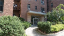 Photo of 530 Riverdale Avenue, Unit 2G, Yonkers, NY 10705 (MLS # 4843045)